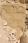 """""""Ancient stone pillars offer clues of comet strike that changed human history"""""""