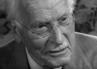 """""""Face To Face 