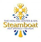Steamboat Hot Springs added to the member listing on RenoTahoe.com