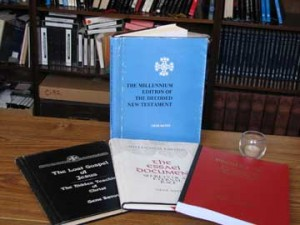 New Editions of Two ICC Primers Published