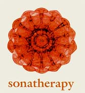 Sonatherapy Web Site is in the Making