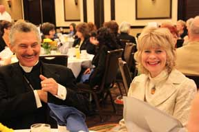 Nevada Prayer Breakfast Reinstated