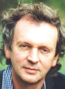 "Dr. Rupert Sheldrake: ""Why Bad Science Is Like Bad Religion"""