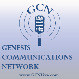 "Gene Savoy Jr. Interviewed on ""Uncommon Awareness"""