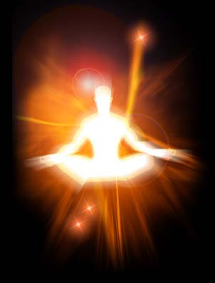"""""""Highest State of Consciousness and Enlightenment"""""""