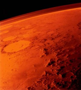 """""NASA photonic propulsion: Mars travel in 3 days could become a reality"""