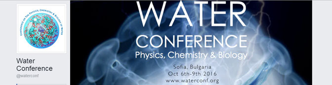 2016-spm-water_conference_2016