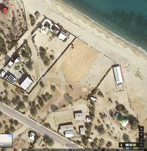 Church to Purchase Beachfront Property in Mexico for Cosolargy Center
