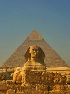 """""""Hidden Truth in Ancient Monuments and Today"""""""