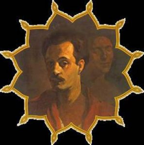 """Gibran on False Prophets and Truth"""