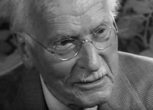 """Face To Face 