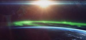 """""""Geomagnetic Effects on Earth's Biology 