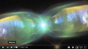 """Wal Thornhill: IBEX—Plasma Ribbon Confirms Electric Sun 